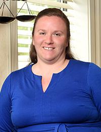 Jacqueline Mahland's Profile Image
