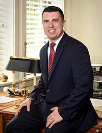 Nicholas Schneckenburger's Profile Image
