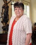 Beth Feinman's Profile Image