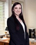 Megan Chezosky's Profile Image